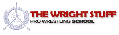 The Wright Stuff - Pro Wrestling School